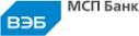 logo-2492946-vladimir.png